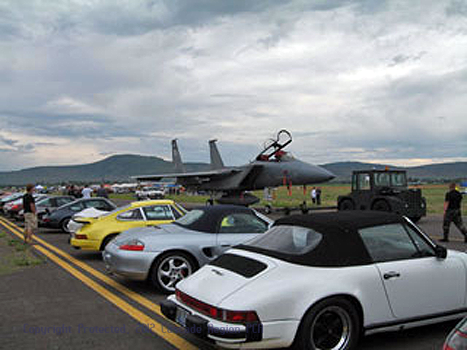 flightline jpg